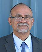 Dr. Salim Kamani