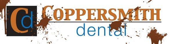 Coppersmith-Muddy-Logo