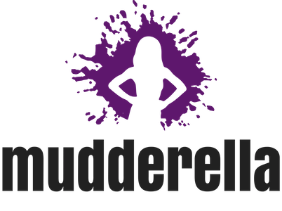 Update: Mudderella Training