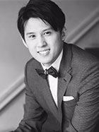 Dr. Raymond Tang