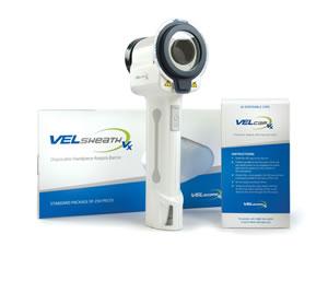 velscope-300px